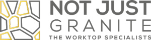 Not Just Granite Logo