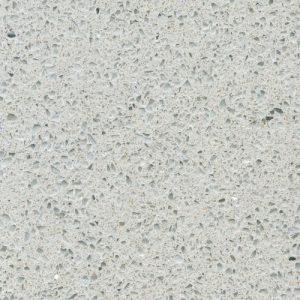 Blanco Stellar