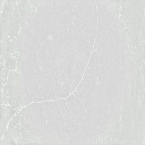 Desert Silver