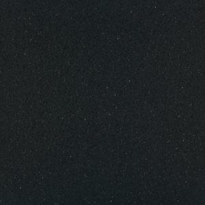 Negro Stellar
