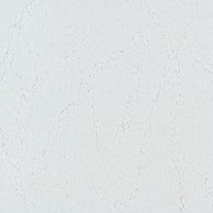 Statutario Bianco