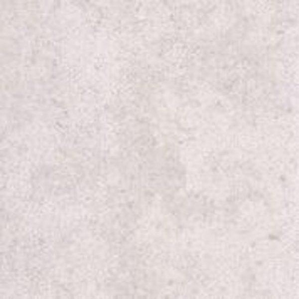 Cloud Cemento