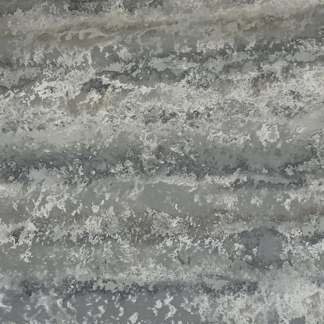 Iron Cemento
