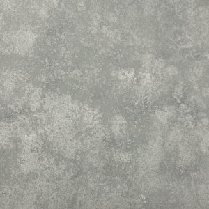 Rock Cemento