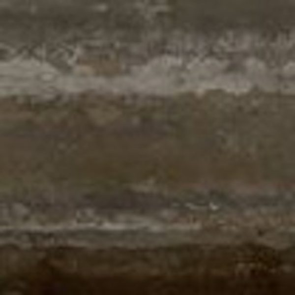 Rusty Cemento