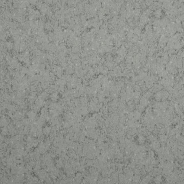 Fushion Grey