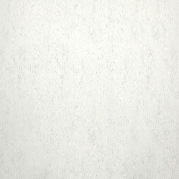 Fushion White