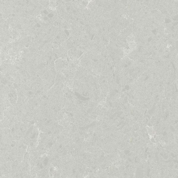 Lunar Grey